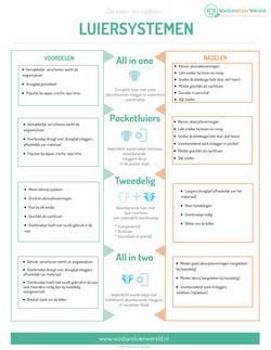 Infographic luiersystemen 2019