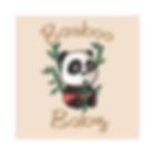 Bamboobaby logo