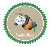 Ondernemer in beeld: BambooBaby