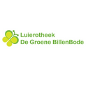 Luierotheek de Groene Billenbode
