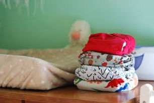 stack cloth diapers.jpg