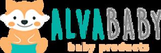 Alvababy
