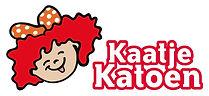 Kaatje Katoen logo WasbareluierWereld