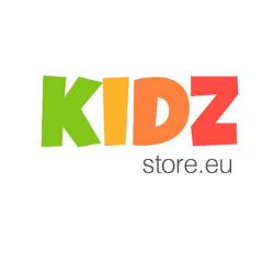 Ondernemer in Beeld: Kidzstore