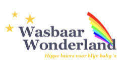 Ondernemer in beeld: Wasbaar Wonderland