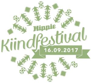 Infosessie wasbare luiers op het Kiind Festival