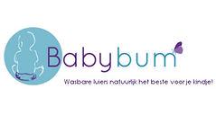 Babybum logo.jpg