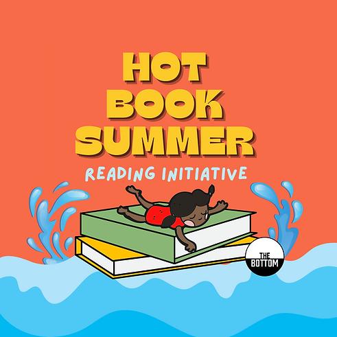 Hot Book Summer.png