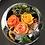 Thumbnail: Bombonera de Rosas