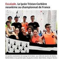 2018 - 29 mai - lycée Tristan Corbière.j