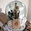 Thumbnail: Virgen del Carmen en cúpula 27x20