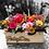 Thumbnail:  Love Boxes  2