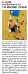2019 - 11 juin - Antoine Guichoux.jpg