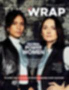 The Wrap Zana P1.jpg