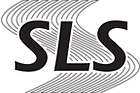 SLS RFID.png