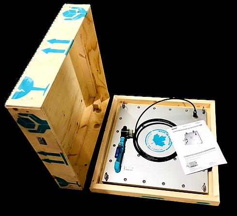 drip-box 500 x 500.png