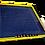 Thumbnail: Drip Box Tester IPX1 & IPX2 - 1000 X 1000mm