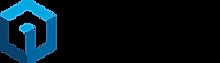 integer-logo.png