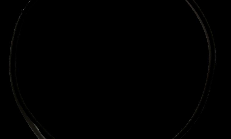O´ring 2 x 96 (mm)