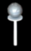 render PB1_clipped_rev_2.png