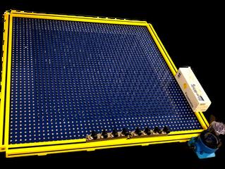 IEC 60529 Drip Box IPX1 IPX2 - Tips