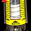 Thumbnail: Full-View Flowmeter for Water 20LPM