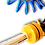 Thumbnail: Oscillating Spray Tester