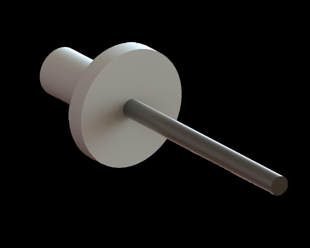 render PB8-2_clipped_rev_1