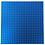 Thumbnail: Drip Box Tester IPX1 IPX2