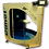 Thumbnail: Spray Chamber IPX3 IPX4 - Eco II Series