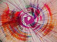 spin art.jpg