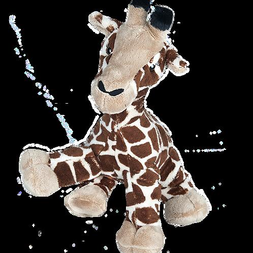 Giraffe Stuff A Stuffie Kit