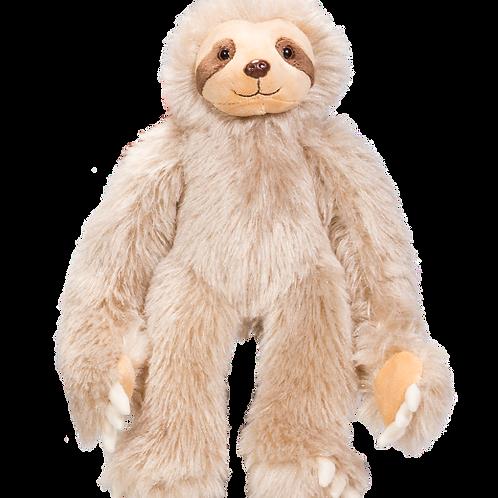 Sloth Stuff A Stuffie Kit  RESERVATION