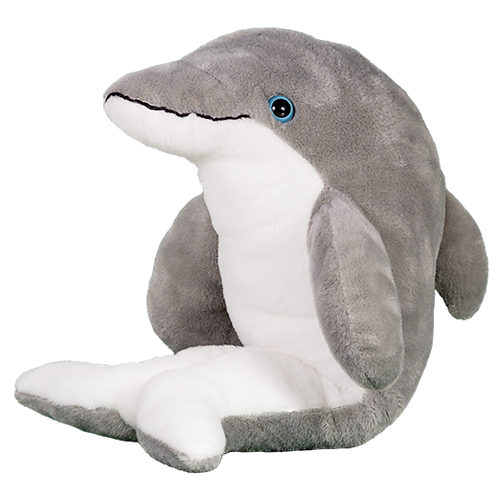 Dolphin Stuff A Stuffie Kit RESERVATION