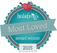 Hulafrogs-Most-Loved-Award-Winner-2015-B