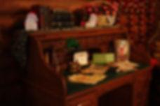 santas desk.jpg