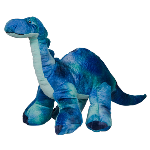 Brachiosaurus Stuff A Stuffie Kit RESERVATION