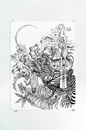 pg. 1