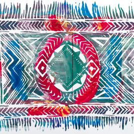 Maya Book