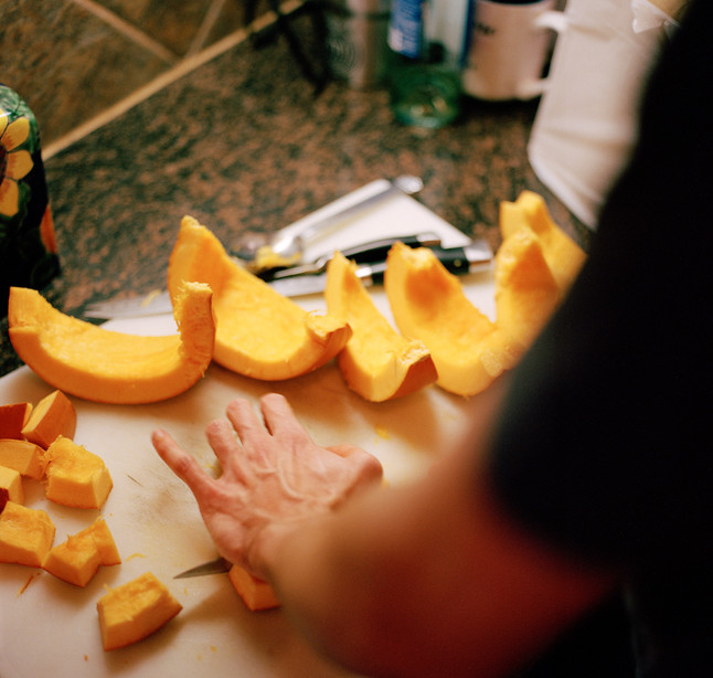 Justis Pumpkin.jpg