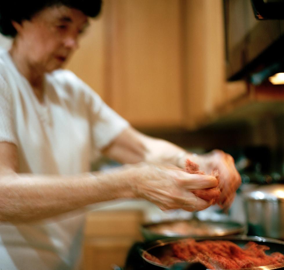 Grandma Meat.jpg