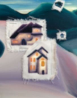 hills and houses_web_front.jpg