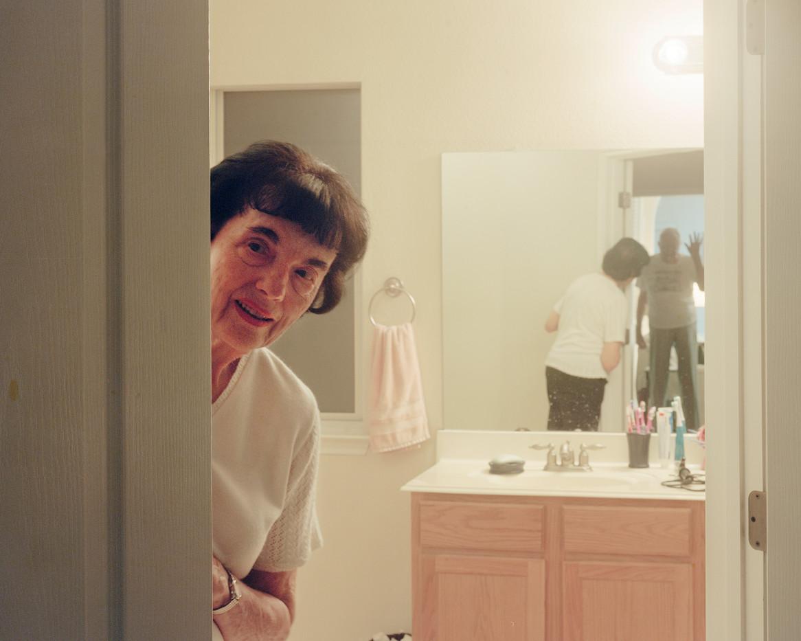 Grandma Mirror.jpg