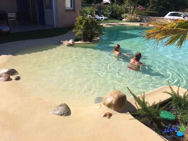 iloé - piscines - paysage 6
