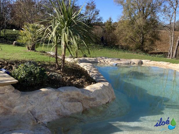 iloé - piscines - calanqu'iloé 15