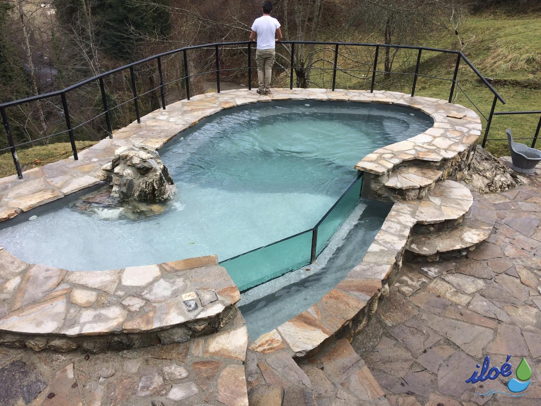 iloé - piscines - paysage 14