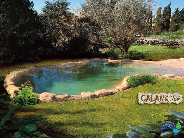 iloé - piscines - calanqu'iloé 2