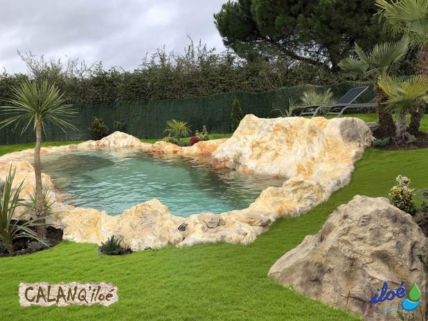 iloé - piscines - calanqu'iloé 1