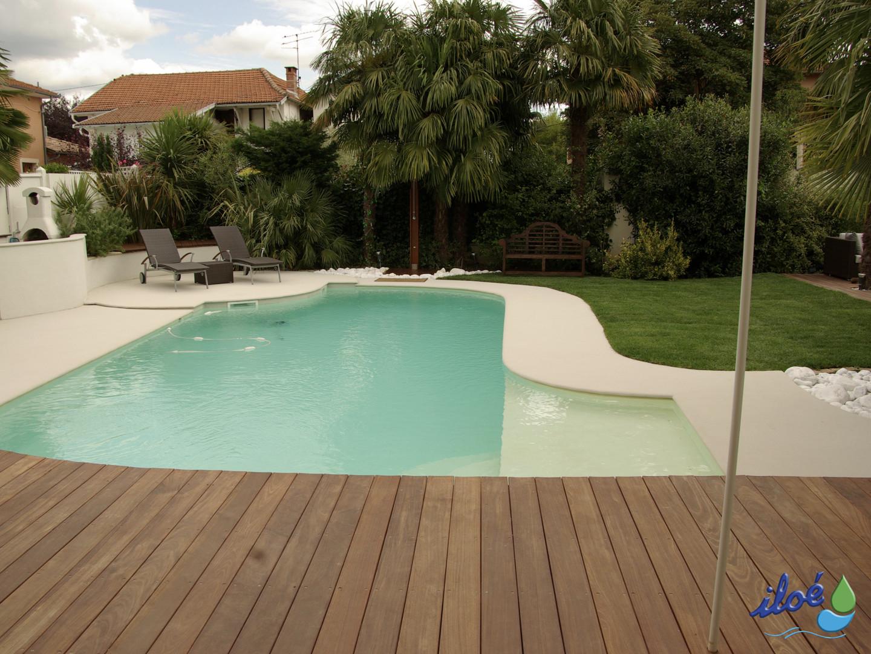 iloé - piscines - paysage 11