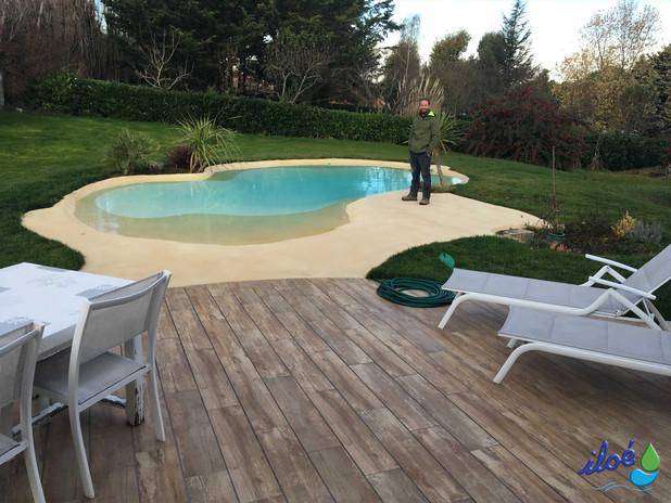 iloé - piscines - gumiloé 10